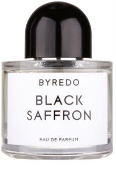 Byredo Black Saffron parfumovaná voda unisex