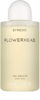 Byredo Flowerhead sprchový gél pre ženy