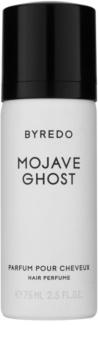 Byredo Mojave Ghost vôňa do vlasov unisex