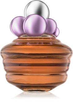 Cacharel Catch...Me parfumovaná voda pre ženy