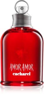 Cacharel Amor Amor toaletní voda pro ženy