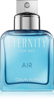 Calvin Klein Eternity Air for Men eau de toilette per uomo