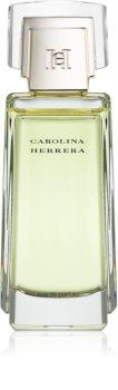 Carolina Herrera Carolina Herrera Eau de Parfum für Damen