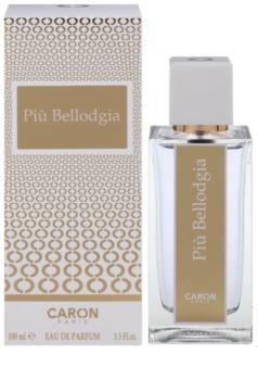 Caron Piu Bellodgia Eau de Parfum für Damen