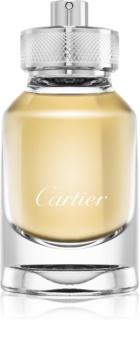 Cartier L'Envol toaletná voda pre mužov