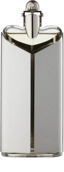 Cartier Declaration Metal Limited Edition toaletná voda pre mužov