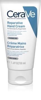 CeraVe Repairing crema rigenerante per le mani