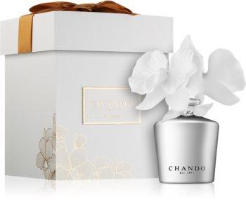 Chando Myst Fresh Lily aroma difuzor cu rezervã