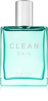 CLEAN Rain Eau de Toilette für Damen