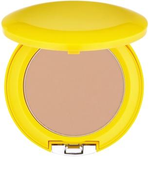 Clinique Sun minerálny púdrový make-up SPF 30