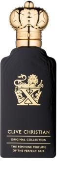 Clive Christian X Original Collection Eau de Parfum für Damen