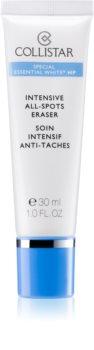 Collistar Special Essential White® HP trattamento localizzato anti-acne