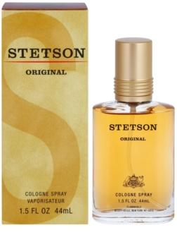 Coty Stetson Original Eau de Cologne für Herren