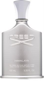 Creed Himalaya eau de parfum per uomo