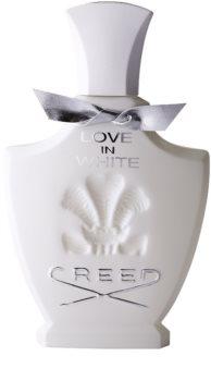 Creed Love in White eau de parfum hölgyeknek