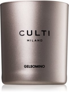 Culti Candle Gelsomino duftkerze