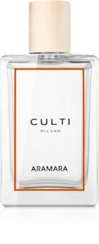 Culti Spray Aramara raumspray I.