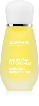 Darphin Intral olio essenziale di camomilla per lenire la pelle