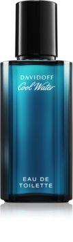 Davidoff Cool Water eau de toilette pentru barbati