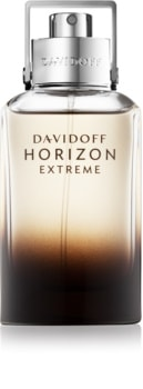 Davidoff Horizon Extreme Eau de Parfum für Herren