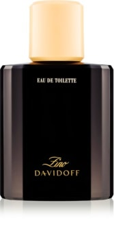 Davidoff Zino eau de toilette per uomo