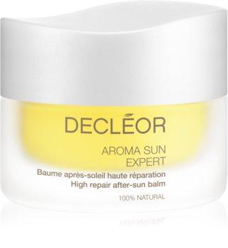 Decléor Aroma Sun Expert balzam po opaľovaní