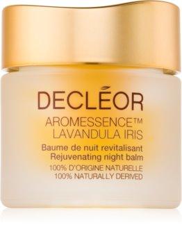 Decléor Prolagène Lift trattamento notte ringiovanente con oli essenziali
