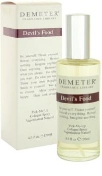 Demeter Devil's Food kolinská voda unisex 120 ml