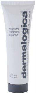 Dermalogica Daily Skin Health vyživující antioxidační krém s hydratačním účinkem