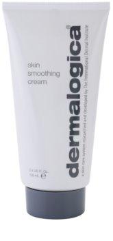 Dermalogica Daily Skin Health crema lisciante idratante