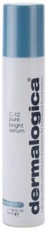 Dermalogica PowerBright TRx siero illuminante per pelli iperpigmentate