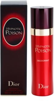 Dior Hypnotic Poison deospray pre ženy