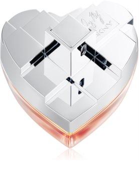 DKNY My NY parfumovaná voda pre ženy