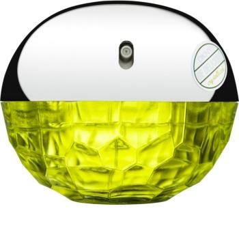 DKNY Be Delicious Crystallized parfumovaná voda pre ženy