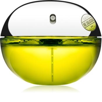 DKNY Be Delicious parfumovaná voda pre ženy