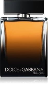 Dolce & Gabbana The One for Men Eau de Parfum für Herren
