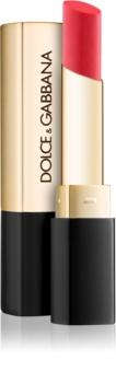 Dolce & Gabbana Miss Sicily Colour and Care Lipstick ošetrujúci rúž