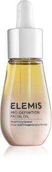 Elemis Anti-Ageing Pro-Definition olio rigenerante per pelli mature