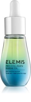 Elemis Anti-Ageing Pro-Collagen olio antirughe viso