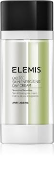 Elemis Anti-Ageing Biotec energizující denní krém pro citlivou pleť