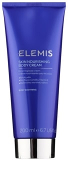 Elemis Body Soothing latte nutriente corpo