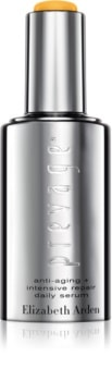 Elizabeth Arden Prevage Anti-Aging + Intensive Repair Daily Serum siero anti-age