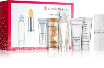 Elizabeth Arden Superstart kit di cosmetici I. (per uso quotidiano) da donna