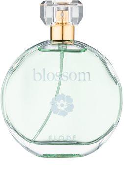Elode Blossom eau de parfum da donna