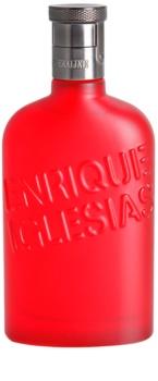Enrique Iglesias Adrenaline eau de toilette per uomo