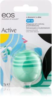 EOS Active balsamo labbra SPF 30