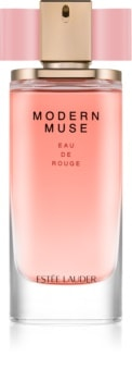 Estée Lauder Modern Muse Eau de Rouge toaletná voda pre ženy