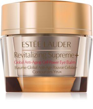 Estée Lauder Revitalizing Supreme + Anti-Falten Augencreme