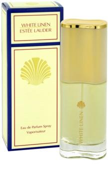 Estée Lauder White Linen eau de parfum da donna