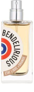 Etat Libre d'Orange Bendelirous parfumovaná voda tester unisex